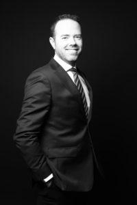 Photo profil Cyrille Bertin