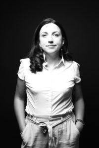 Photo profil Nathalie Martin